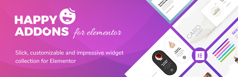 happy-addons-nulled-demo