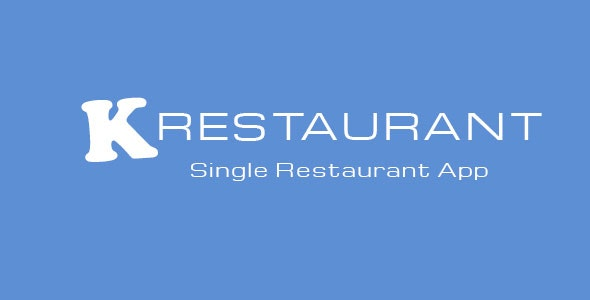 krestaurant-nulled-download