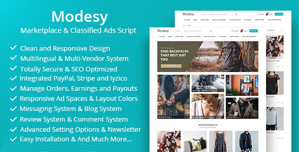 modesy-nulled-download