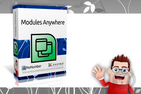 modules-anywhere-nulled-demo
