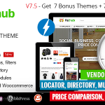 rehub-nulled-download