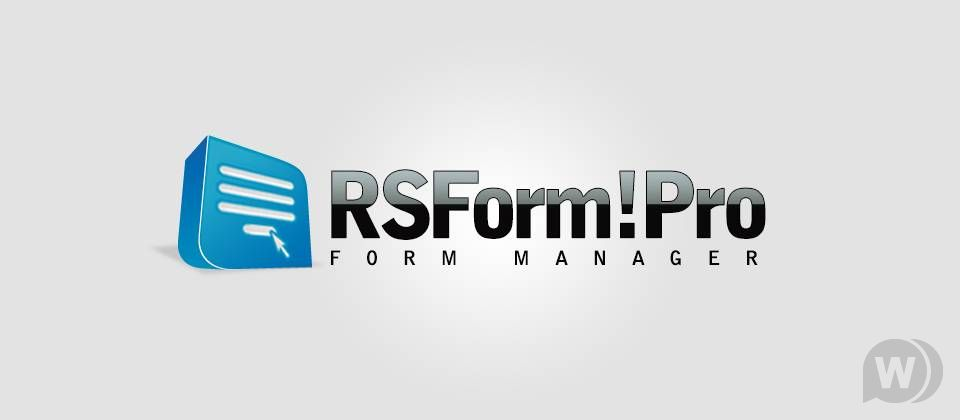 rsform-pro-nulled-download