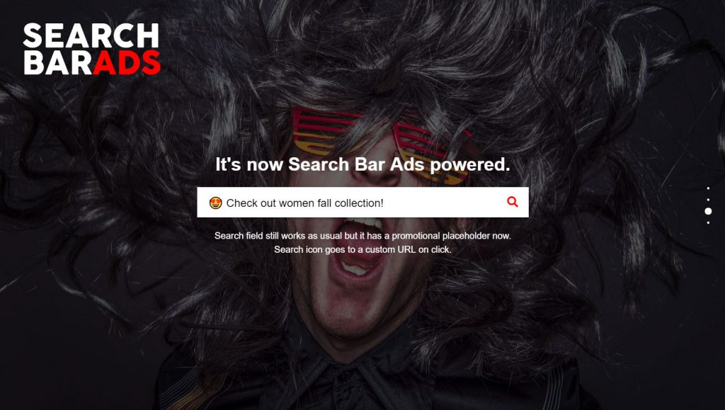 search-bar-ads-nulled-demo
