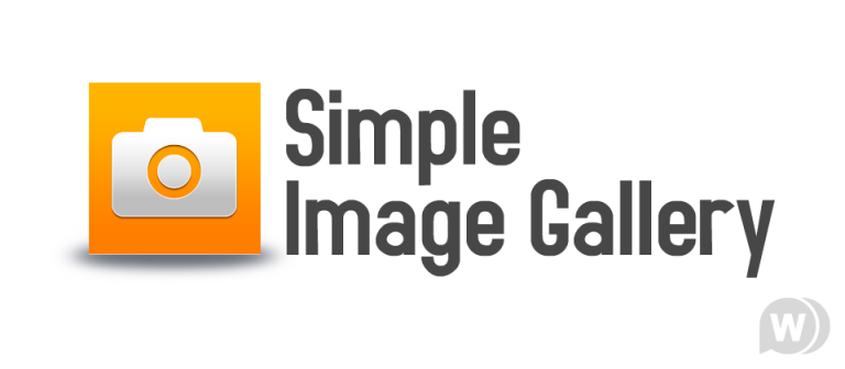 simple-image-gallery-nulled-demo