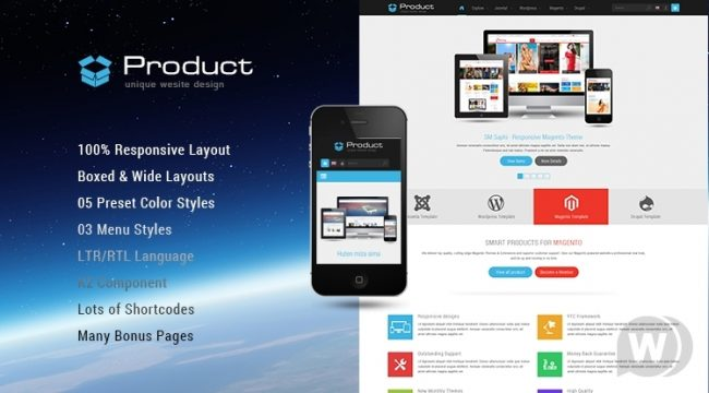sj-product-nulled-demo