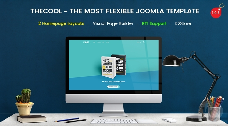 sj-thecool-pro-nulled-demo