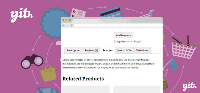 tabmanager-landing-image-yith-nulled-download
