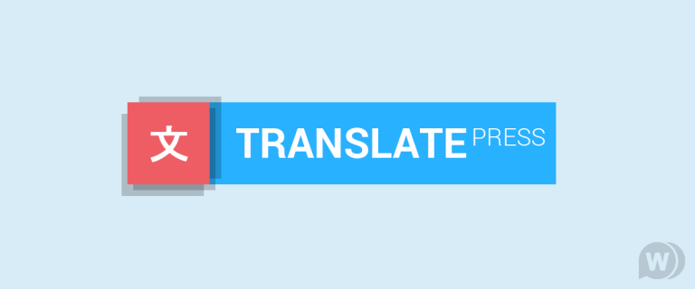 translatepress-nulled-demo