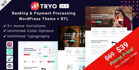 tryo-nulled-download