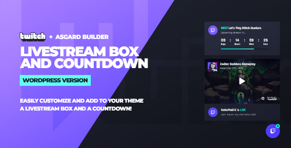 twitch-nulled-download