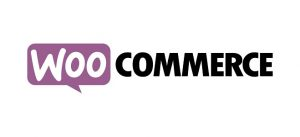 woocommerce-logo-demo-nulled