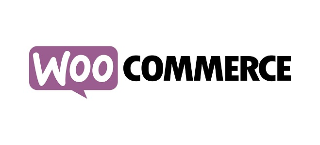 woocommerce-logo-nulled-demo