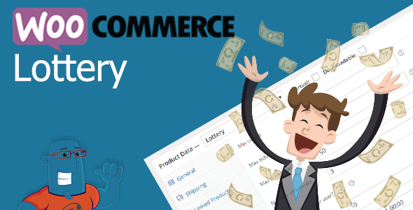 woocommerce-lottery-panno-nulled
