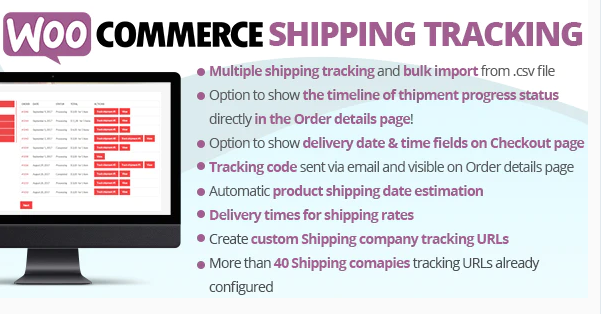 woocommerce-nulled-download