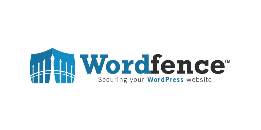wordfence-nulled-download