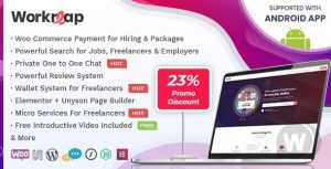 workreap-nulled-download