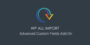 wp-all-import-demo-nulled