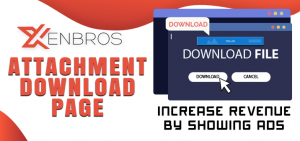 xenbros-downoad-page-nulled-demo