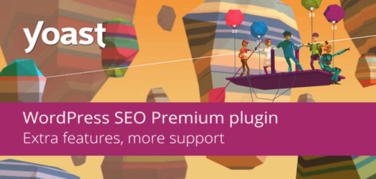 Yoast Seo Nulled Crack Free Download