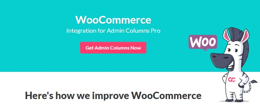 Admin-Columns-Pro-nulled-demo