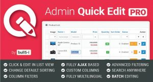 Admin-Quick-nulled-demo
