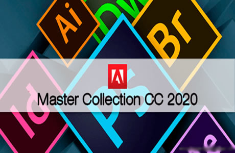 Adobe-CC-Collection-2020-for-Mac-2-download-crack