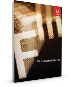 Adobe-FrameMaker-crack-demo