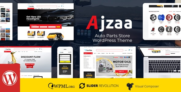 Ajzaa-nulled-download
