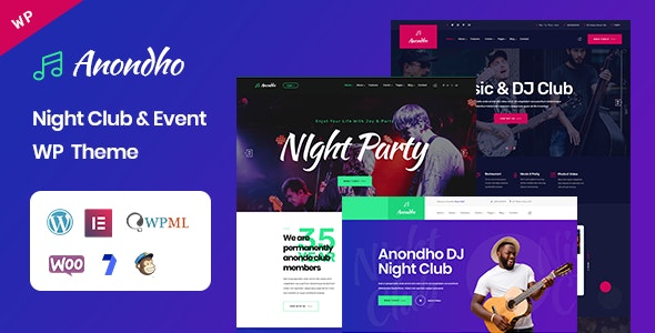 Anondho-nulled-demo
