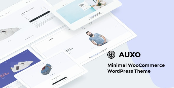 Auxo-nulled-demo
