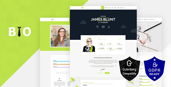 BIO-nulled-download