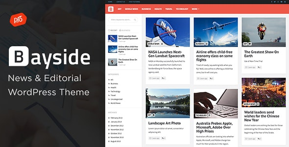 Bayside-nulled-download