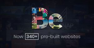 BeTheme-nulled-download