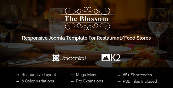 Blossom-nulled-demo