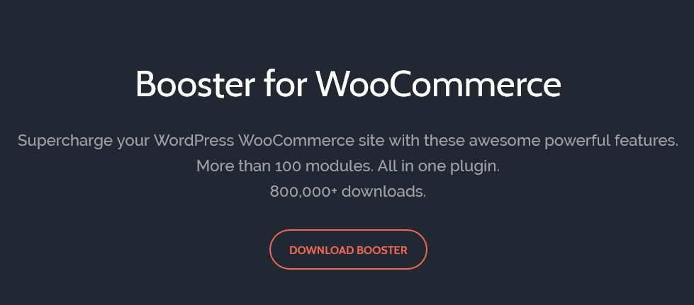 Booster-Plus-for-WooCommerce-plugin-nulled-download