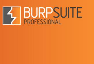 Burp-Suite-Professional-crack-download