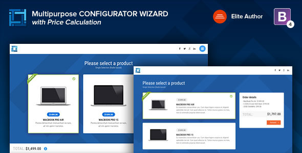 CONFIGURATOR-nulled-download