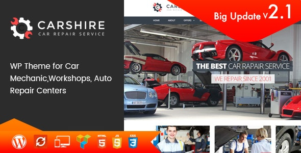 Car-Shire-nulled-download
