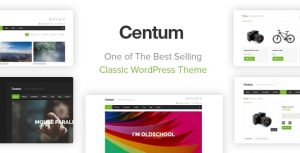 Centum-nulled-download