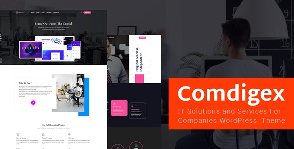 Comdigex-nulled-demo