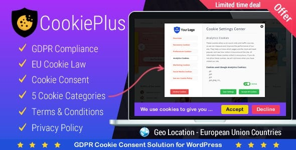 Cookie-Plus-nulled-download