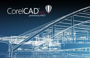 CorelCAD-2017-crack-download