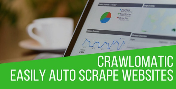 Crawlomatic-Multisite-Scraper-nulled-download