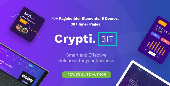 CryptiBIT-nulled-demo