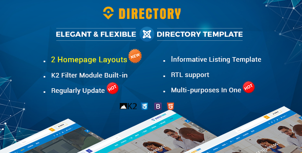 Directory-nulled-download