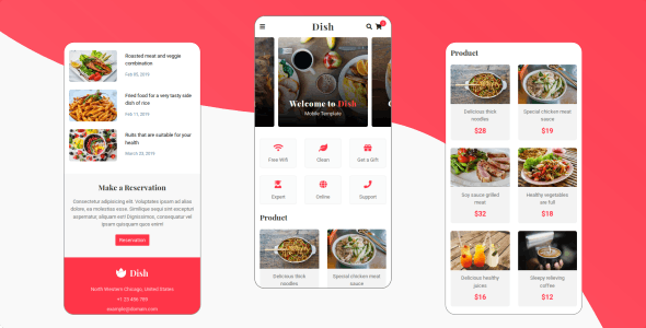 Dish-nulled-demo