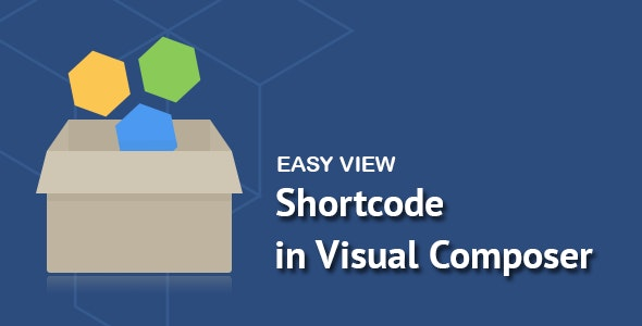 Easy-View-Shortcode-nulled-download