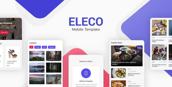 Eleco-nulled-demo