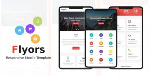 Flyors-nulled-demo