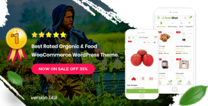 Greenmart-nulled-download